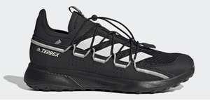 TALLAS 40 2/3 a 49 1/3 - Zapas Adidas TERREX VOYAGER 21 TRAVEL