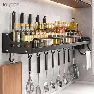 Joybos Estante de almacenamiento de cocina