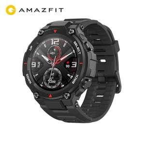 Smartwatch Amazfit T-Rex(Envío desde España)