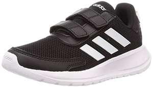 Zapatillas Infantiles adidas Tensaur Run