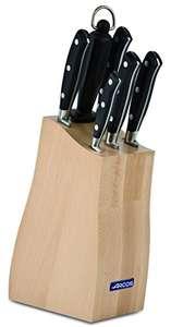 Juego de cuchillos ARCOS