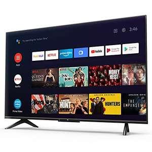 Xiaomi Smart TV P1 32 Pulgadas