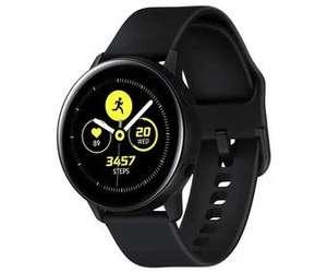 Smartwatch SAMSUNG Galaxy Watch Active 40mm(Alcampo Marbella)