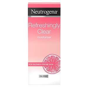 Neutrogena Hidratante