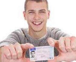 Certificado psicotécnico para el carné de conducir - Ofertas