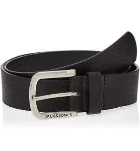 Cinturón Jack Jones 105 cm