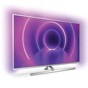 TV LED 58'' Philips 58PUS8555 4K UHD HDR Smart TV Ambilight