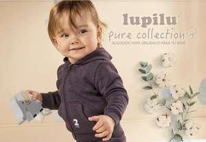 Especial ofertas para bebés en Lidl