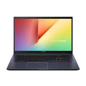 """Portátil Asus VivoBook K513EA-BQ158 Intel i5 1135G7/8GB/512 SSD/15"""" SIN S.O."""