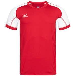 Camiseta Mizuno Voleibol. Varias Tallas