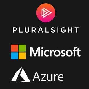 GRATIS :: Acceso a Pluralsight, más de 7,000 cursos en video | 1 semana