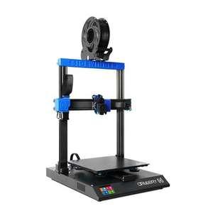 Impresora 3D Artillery Sidewinder X1 (Desde España)
