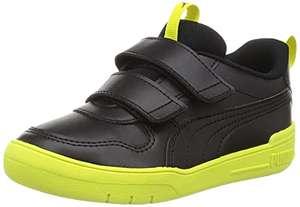 Zapatillas Puma Multiflex SL V niños ya solo tallas 24 27 32 34