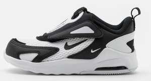 Zapatillas Nike Air Max Bolt Niño/Niña Unisex