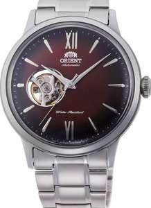 Reloj Orient Open Heart (Automático)