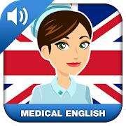 Mosalingua, la app para aprender inglés médico [Android, IOS] , oO, Super Runner [Android]