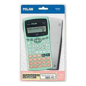 Calculadora cientifica Milan