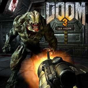 Doom 3 - BFG Edition [Steam]