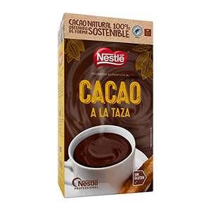 Nestlé Cacao a la Taza en Polvo 1 kg