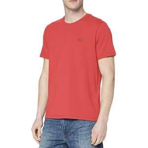 Camiseta Levi's The Original | -1.88€ al Tramitar | Tallas XS a XXL