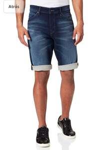 Jack & Jones Pantalones Cortos para Hombre