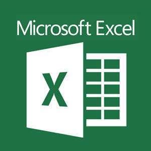 Cursos de Excel, Hacking, Programación y otros [Udemy, Español, +80 cursos]