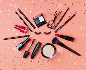 RECOPILACIÓN AMAZON :Artículos de Maquillaje