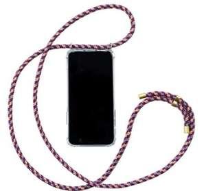 Funda iPhone 11 MAX