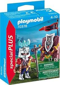 Playmobil Special Plus- Caballero de los Enanos
