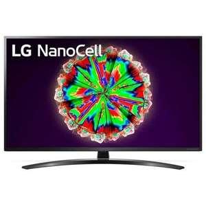 "LG 55NANO793NE 55"" LED Nanocell UltraHD 4K"