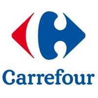 20€ descuento Carrefour nuevos clientes compras superiores a 100€