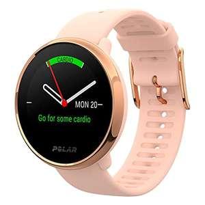 Polar Ignite - Reloj inteligente de Fitness con GPS Integrado