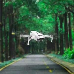 Xiaomi FIMI X8 Mini cámara Drone 4k