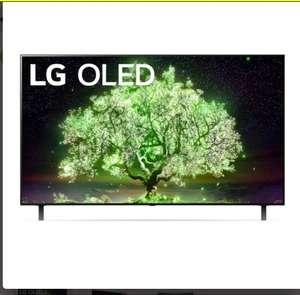 """TV LG 55"""" OLED"""