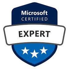 GRATIS :: Examen de certificación de Microsoft al completar desafíos