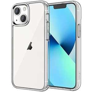 Funda Protectora Compatible con iPhone 13 6,1 Pulgadas