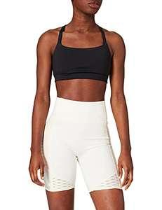 Pantalones PUMA de Deporte. Talla L y XL