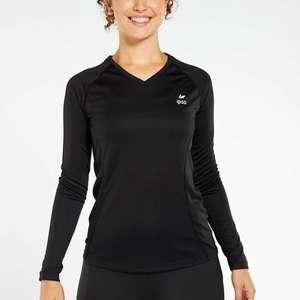 Ipso Basic Camiseta Running Mujer