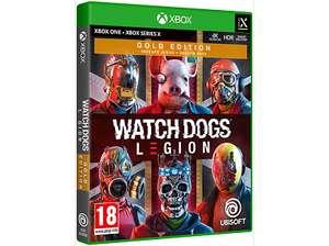 Juegos PS4 (9), XBOX ONE (2) y otros (5) en Media Markt Alcalá (eBay)