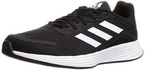 Adidas Falcon Black White 124