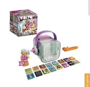 Lego Vidiyo (varios modelos)