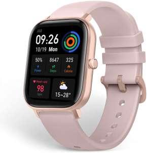 Amazfit GTS reloj inteligente solo 49.9€
