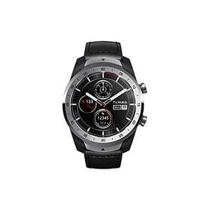Ticwatch Pro - Reloj Inteligente