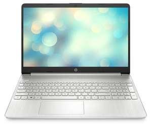 HP Ryzen 5 12GB 512GB SSD solo 499€
