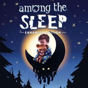 Epic Games regala Among the Sleep – Enhanced Edition (Jueves 21 17:00)
