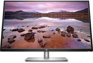 """HP 32s – Monitor de 32"""" Full HD"""
