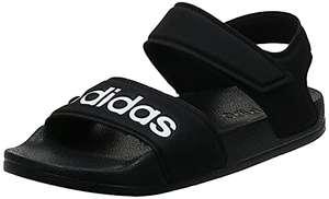 Sandalias Adidas Adilette Niñ@s. Varias Tallas
