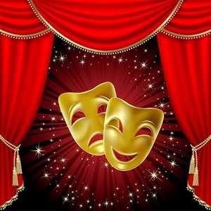 Entradas a Teatros y Monólogos desde solo 2€ (Varias Ciudades)