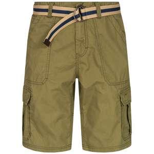 O'NEILL Beach Break Hombre Pantalones cortos