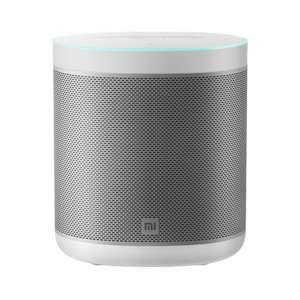 Mi Smart Speaker por 29.99 € [Al Tramitar]